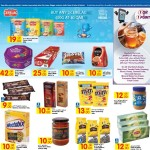 carrefour-26-09-913