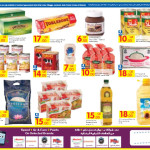 carrefour-b2s-12-09-911