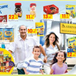 carrefour-b2s-12-09-912