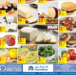 carrefour-b2s-12-09-916