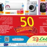 lulu-we-06-09-2