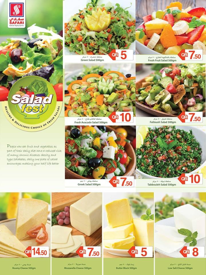 safari-salad-05-09-4