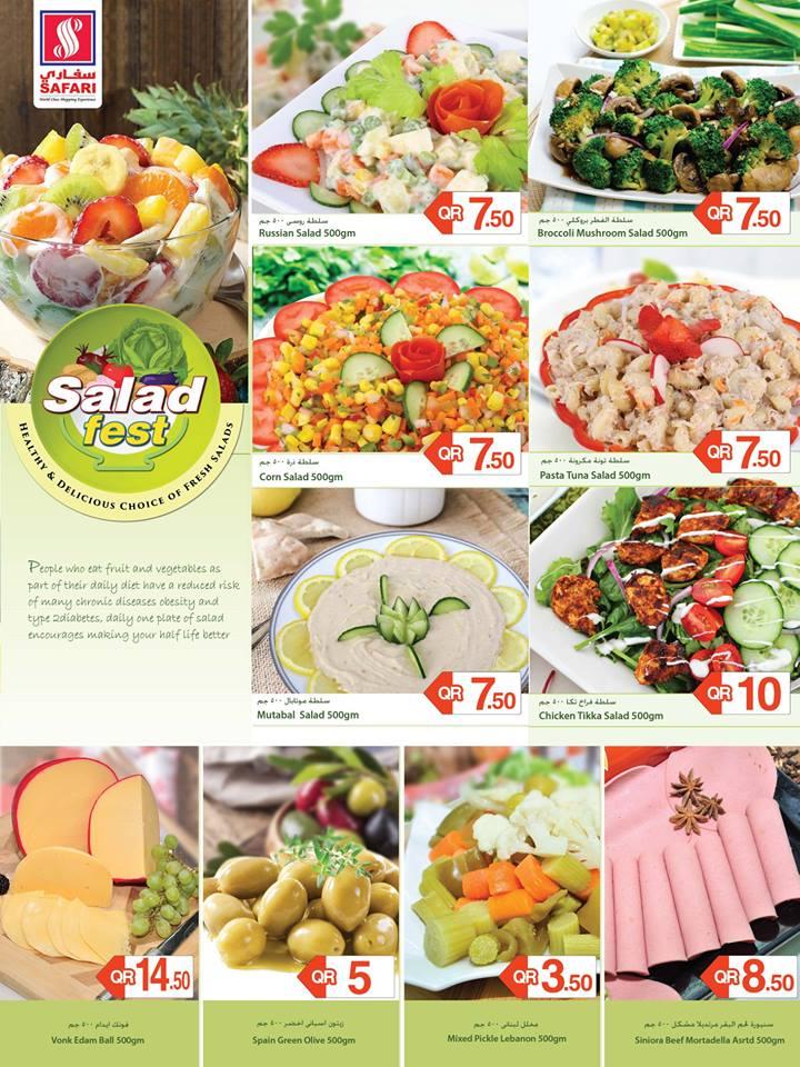 safari-salad-05-09-5