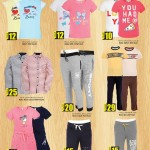 ansar-special-17-10-8