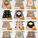 ansar-special-17-10-912