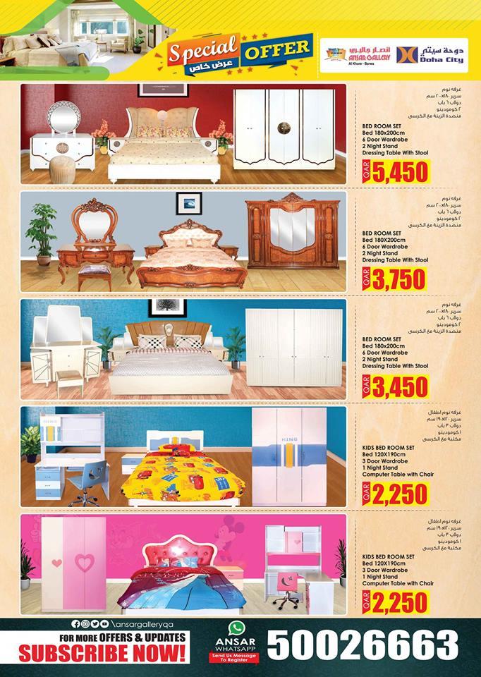 ansar-special-17-10-913
