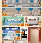 ansar-special-17-10-914