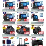 ansar-special-17-10-919