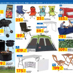 carrefour-03-10-3