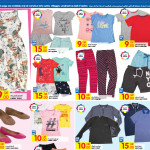 carrefour-03-10-7