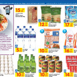 carrefour-03-10-911