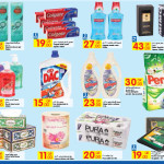 carrefour-03-10-912