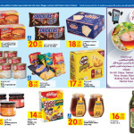 carrefour-03-10-913