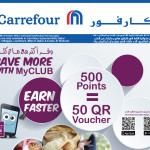 carrefour-10-10-1