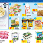 carrefour-10-10-3