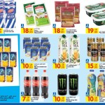 carrefour-10-10-4