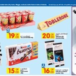 carrefour-10-10-5