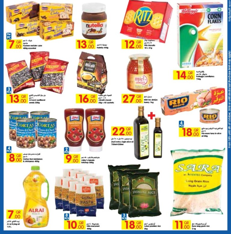 carrefour-10-10-6
