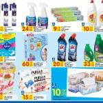 carrefour-10-10-8
