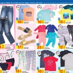 carrefour-10-10-9