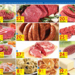 carrefour-10-10-915