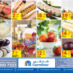 carrefour-10-10-916