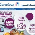 carrefour-17-10-1