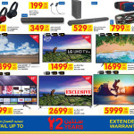 carrefour-24-10-4