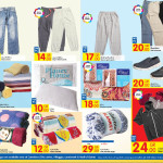 carrefour-24-10-8