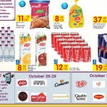 carrefour-24-10-912