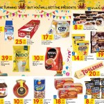 carrefour-24-10-913