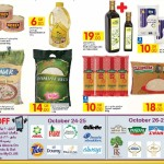 carrefour-24-10-914