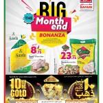 safari-bonanza-25-10-1