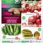 al-rawabi-we-15-11-1