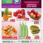 al-rawabi-we-29-11-1