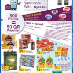 carrefour-28-11-1