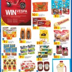 carrefour-28-11-2