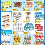 carrefour-28-11-3