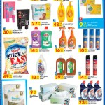 carrefour-28-11-4