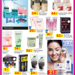 carrefour-beauty-21-11-3