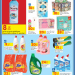 carrefour-beauty-21-11-912