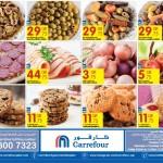 carrefour-crazy-14-11-916