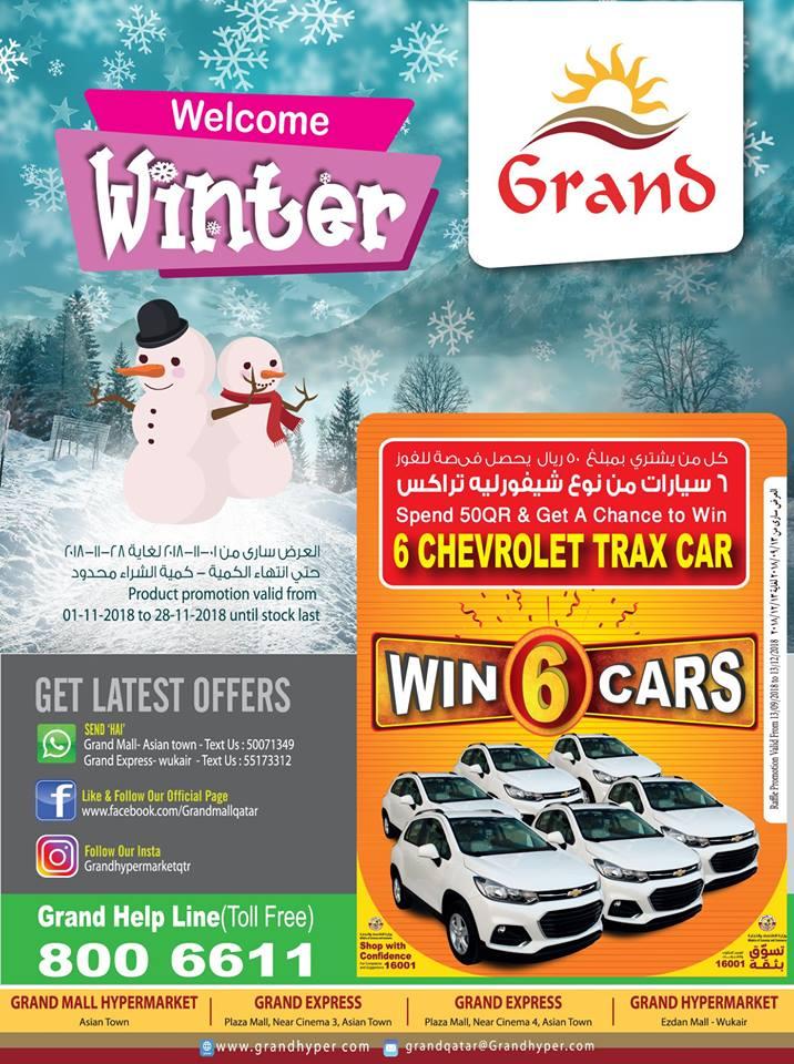 grand-winter-02-11-1