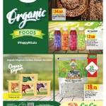 lulu-organic-24-11-8