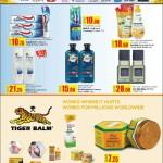 lulu-savers-05-11-11