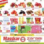 masskar-we-24-11-2