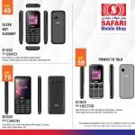 safari-mobile-12-11-2
