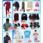 saudia-winter-25-11-3