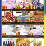 ansar-new-26-12-910
