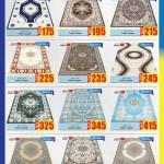 ansar-new-26-12-923